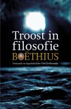 Boëthius, Troost in filosofie