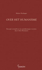 Over het humanisme